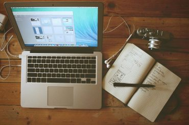 Technical writing as an upcoming and promising career