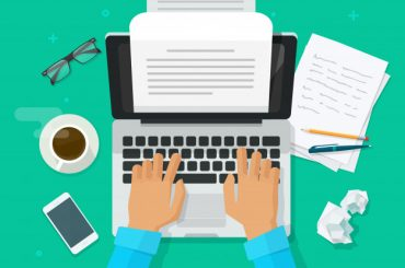 Content Writing Courses in Kochi
