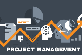 Project Mangement as a career