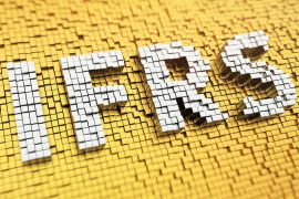 IFRS Certification in 2021