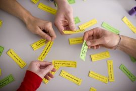 TEFL -Learning English