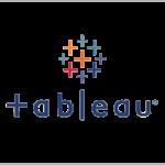 table au course