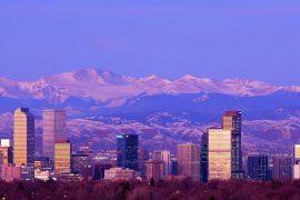 TEFl certification in Denver