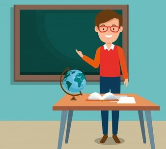 TEFL certification course South Africans