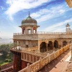 content writing course in Agra