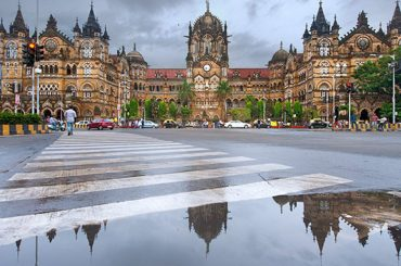 accountinhg and taxation course in Mumbai