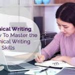 Learn Technical writing to boost your career