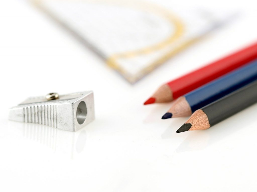 Prerequisites for PMP certification
