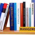 Best management books