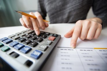 accounting and taxation course in Bhopal