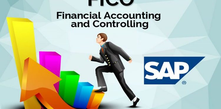 This image has an empty alt attribute; its file name is sap-fico-3.jpg