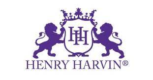 Henry Harvin Project Management