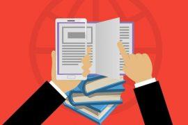 business analytics books
