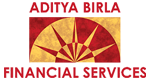 Aditya Birla Financial Services