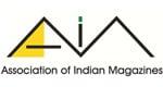 Association of Indian Magazines