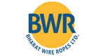 BWR Bharat Wire Ropes LTD