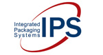 Integrated Packaging Systems IPS