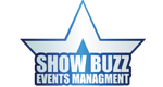 Show Buzz Event Managment
