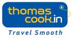 Thomas cook in