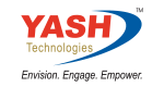 YASH slogan